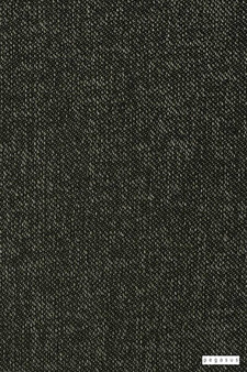 Pegasus - Attwood - Night - 30306-109  | Upholstery Fabric - Black, Charcoal, Texture, Fibre Blend, Standard Width