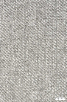 Pegasus - Attwood - Pavement - 30306-104  | Upholstery Fabric - Grey, Whites, Texture, Fibre Blend, Standard Width