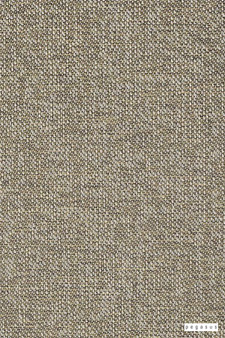 Pegasus - Attwood - Seagrass - 30306-106  | Upholstery Fabric - Grey, Tan, Taupe, Texture, Fibre Blend, Standard Width