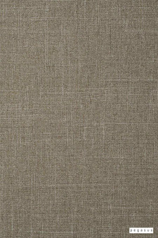 Pegasus - Stallion 2 Uc - Driftwood - 30298-108  | Curtain Fabric - Fire Retardant, Brown, Plain, Fibre Blend, Standard Width