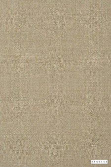 Pegasus - Stallion 2 Uc - Fawn - 30298-109  | Curtain Fabric - Fire Retardant, Tan, Taupe, Plain, Fibre Blend, Standard Width