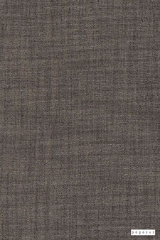 Pegasus - Chatham - Rugged - 30297-119  | Curtain Fabric - Brown, Texture, Standard Width
