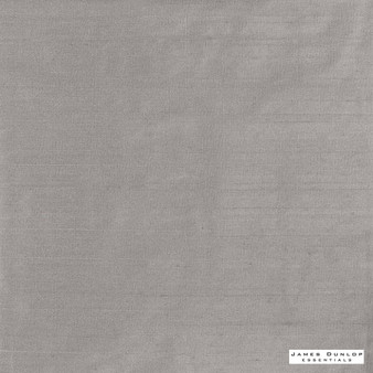 James Dunlop Essentials - Luxe - Limestone - 11630-225 | Curtain Fabric - Grey, Envirofriendly, Plain, Strie, Fibre Blend, Standard Width