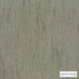 Charles Parsons Interiors - Springbrook Bark | Curtain Fabric - Tan, Taupe, Jacquards, Uncoated, Plain