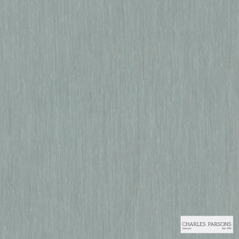 Charles Parsons Interiors - Etoile Silver | Curtain Sheer Fabric - Fire Retardant, Grey, Uncoated, Plain
