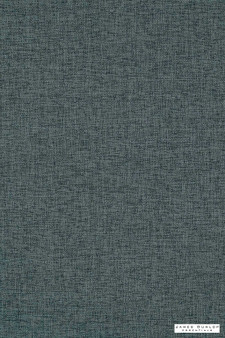 James Dunlop Essentials Envoy 2 - Delft 320Cm  | Curtain Fabric - Fire Retardant, Green, Wide-Width, Plain