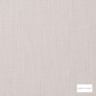 Clarke & Clarke - Tundra Pebble  | Curtain & Curtain lining fabric - Pink, Purple, Plain