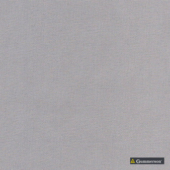 Gummerson - Cmb 320 Earth Blockout 320cm  | Curtain Fabric - Fire Retardant, Green, Uncoated, Wide-Width, Plain