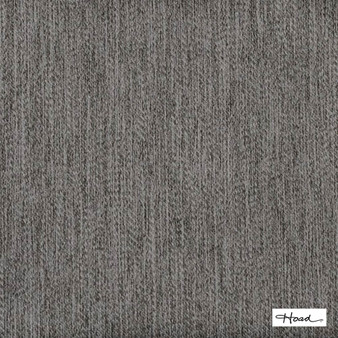 Hoad - Santana Softweave Granite Room Darkening 150cm  | Curtain & Upholstery fabric - Blue, Stripe, Uncoated, Fibre Blend, Standard Width