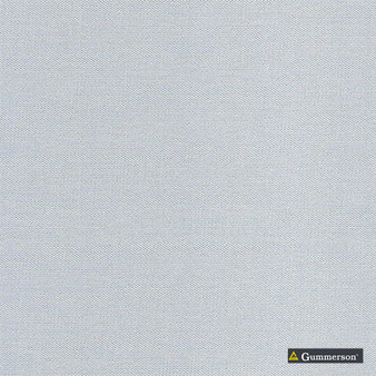 Gummerson - Cmb 320 Stone Blockout 320cm  | Curtain & Curtain lining fabric - Grey, Uncoated, Wide-Width, Plain, Fibre Blend