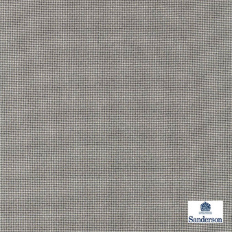 Sanderson Findon - 236749    Upholstery Fabric - Tan, Taupe, Cushion, Natural, Texture, Natural Fibre, Standard Width