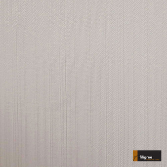 Filigree Mandeville 320cm - Marble  | Curtain Sheer Fabric - Fire Retardant, Beige, Wide-Width, Plain