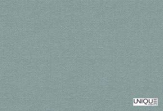 Unique Fabrics Linen Library Blake - Antique White  | Curtain & Upholstery fabric - Green, Natural, Plain, Natural Fibre, Standard Width