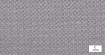 Carlucci Atmosphere Hyrax - CA1299/020  | Curtain & Upholstery fabric - Grey, Scale, Standard Width