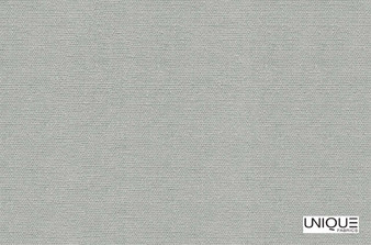 Unique Fabrics Linen Library Bailey - Antique White  | Curtain & Upholstery fabric - Grey, Whites, Natural, Plain, Natural Fibre, Standard Width