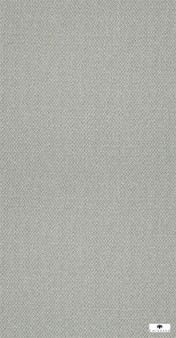 Chivasso Around The World Denim Joy - CH2833/020  | Curtain Fabric - Grey, Wide-Width, Plain, Fibre Blend