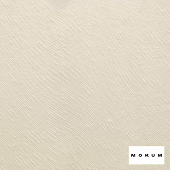 Mokum Grassland * - Silk  | Curtain Fabric - Washable, Wide-Width, Dry Clean, Whites, Natural, Plain, Organic, Texture, Natural Fibre