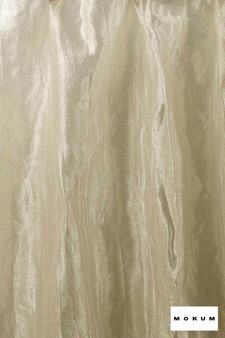 Mokum Elemental * - Pearl  | Curtain & Curtain lining fabric - Beige, Wide-Width, Dry Clean, Plain, Fibre Blend