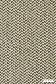 Pegasus Vidos - Tide  | Upholstery Fabric - Washable, Outdoor Use, Chevron, Zig Zag, Herringbone, Plain, Standard Width