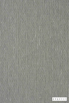 Pegasus Cascade FR * - Iron  | Curtain & Curtain lining fabric - Washable, Grey, Wide-Width, Transitional, Dry Clean, Modern, Plain, Texture