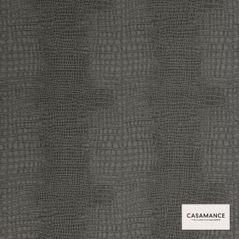 Fabric Library Pat - Brindle    Upholstery Fabric - Standard Width