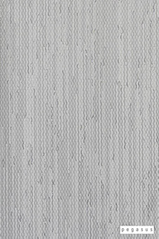 Pegasus Cascade FR * - Silver  | Curtain & Curtain lining fabric - Washable, Wide-Width, Silver, Transitional, Dry Clean, Modern, Plain, Texture
