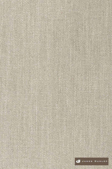 James Dunlop Brooklyn - Birch  | Upholstery Fabric - Tan, Taupe, Dry Clean, Natural, Plain, Texture, Natural Fibre, Standard Width