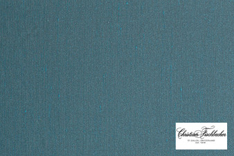 Christian Fischbacher Aim - 509  | Curtain Fabric - Wide-Width, Plain