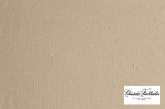 Christian Fischbacher Aim - 513  | Curtain Fabric - Wide-Width, Plain