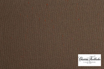 Christian Fischbacher Aim - 577  | Curtain Fabric - Wide-Width, Plain