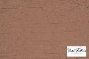 Christian Fischbacher Glimmer - 14469_913  | Curtain Fabric - Stripe, Wide-Width, Oeko-Tex