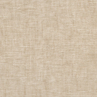 Designs Of The Time Guarani - YP20002  | Curtain Fabric - Washable, Wide-Width, Abstract, Natural, Plain, Natural Fibre