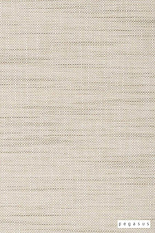Pegasus Rhodes - Almond  | Upholstery Fabric - Dry Clean, Whites, Natural, Plain, Texture, Standard Width