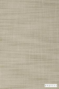 Pegasus Rhodes - Moonbeam  | Upholstery Fabric - Beige, Dry Clean, Natural, Plain, Texture, Standard Width
