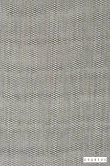 Pegasus Tanzania - Mineral  | Upholstery Fabric - Fire Retardant, Washable, Grey, Dry Clean, Industrial, Natural, Plain, Texture, Natural Fibre