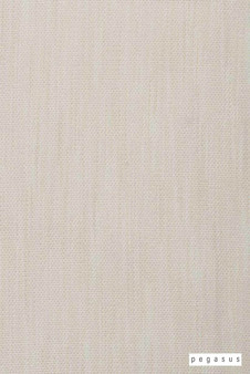 Pegasus Tanzania - Winter White  | Upholstery Fabric - Fire Retardant, Washable, Dry Clean, Whites, Natural, Plain, Texture, Natural Fibre