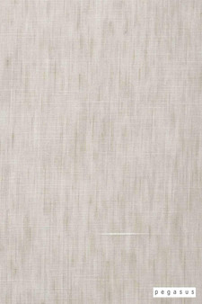 Pegasus Cavalier * - Fog  | Curtain & Curtain lining fabric - Washable, Tan, Taupe, Wide-Width, Dry Clean, Industrial, Natural, Plain, Natural Fibre