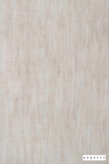 Pegasus Cavalier * - Mist    Curtain & Curtain lining fabric - Washable, Grey, Wide-Width, Dry Clean, Industrial, Natural, Plain, Natural Fibre