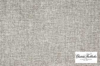Christian Fischbacher Unito - 407  | Upholstery Fabric -