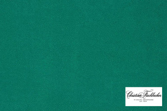 Christian Fischbacher Benu Talent FR - 924  | Upholstery Fabric - Green