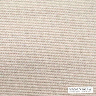 Designs Of The Time Karuri - YP12005  | Curtain & Upholstery fabric - Dry Clean, Whites, Natural, Plain, Natural Fibre, Standard Width