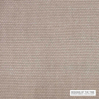 Designs Of The Time Karuri - YP12013  | Curtain & Upholstery fabric - Tan, Taupe, Dry Clean, Natural, Plain, Natural Fibre, Standard Width