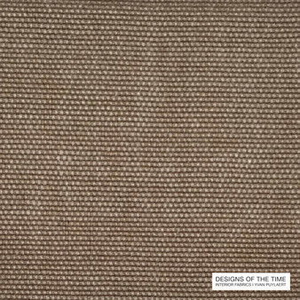 Designs Of The Time Karuri - YP12014  | Curtain & Upholstery fabric - Brown, Dry Clean, Natural, Plain, Natural Fibre, Standard Width
