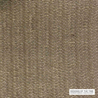 Designs Of The Time Bogani - YP13001  | Curtain & Upholstery fabric - Washable, Brown, Dry Clean, Natural, Plain, Texture, Natural Fibre