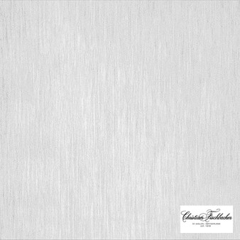 Christian Fischbacher Altubic - 800  | Curtain & Curtain lining fabric - Washable, Wide-Width, Whites, Abstract, Plain