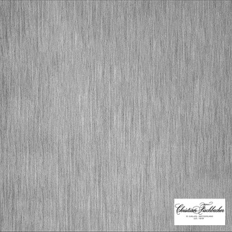 Christian Fischbacher Altubic - 805  | Curtain Sheer Fabric - Silver
