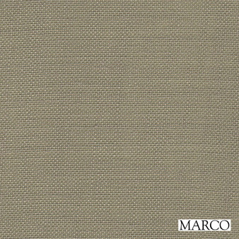 Marco Flinders - Taupe  | Curtain & Upholstery fabric - Wide-Width, Fibre Blend