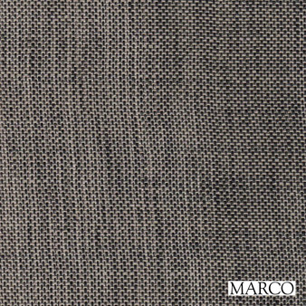 Marco Magnetic - Taupe  | Curtain Fabric - Wide-Width