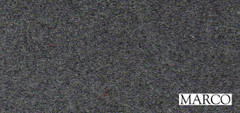 Marco Mammoth - Charcoal  | Upholstery Fabric - Standard Width