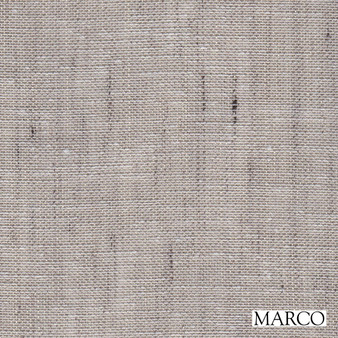 Marco Hayman - Cloud  | Curtain Fabric - Wide-Width, Fibre Blend